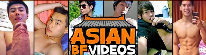 enter Asian BF Videos members area here